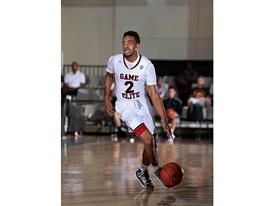 Damon Wilson - adidas Super 64 - day 3- 2845