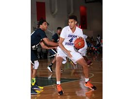 Chase Jeter - adidas Super 64 - day 3- 2869