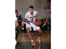 Chase Jeter - adidas Super 64 - day 3- 2868