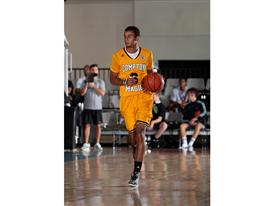 Cameron Walker - adidas Super 64 - day 3- 2852