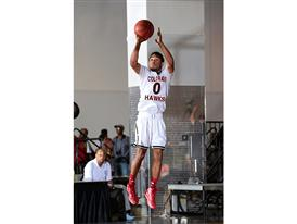 Austin Conway - adidas Super 64 - day 3- 2839