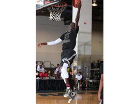 Thon Maker - adidas Super 64 - day 4 - 2915
