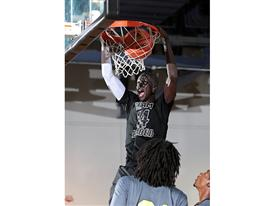Thon Maker - adidas Super 64 - day 4 - 2894