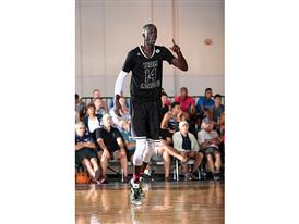 Thon Maker - adidas Super 64 - day 4 - 2893