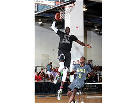 Thon Maker - adidas Super 64 - day 4 - 2892