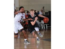 Maverick Rowan - adidas Super 64 - day 4 - 2881