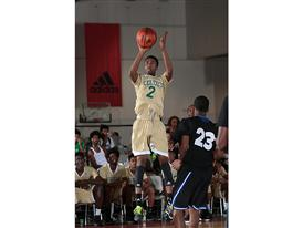 Kobi Simmons - adidas Super 64 - day 4 - 2905