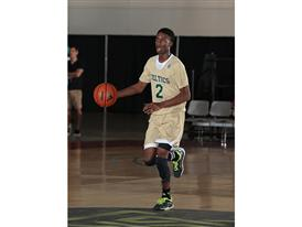 Kobi Simmons - adidas Super 64 - day 4 - 2904
