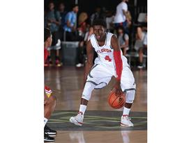 Keon Clergeot - adidas Super 64 - day 4 - 2885