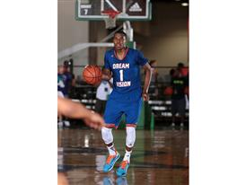 Justin Simon - adidas Super 64 - day 4 - 2900
