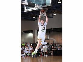 Josh Speidel - adidas Super 64 - day 4 - 2913