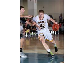 Josh Speidel - adidas Super 64 - day 4 - 2912