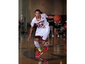 Dominic Green - adidas Super 64 - day 4 - 2888
