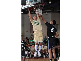 DMarcus Simonds - adidas Super 64 - day 4 - 2908