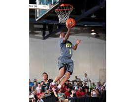 Damontrae Jefferson - adidas Super 64 - day 4 - 2897