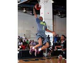 Damontrae Jefferson - adidas Super 64 - day 4 - 2896
