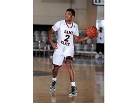 Damon Wilson - adidas Super 64 - day 4 - 2878