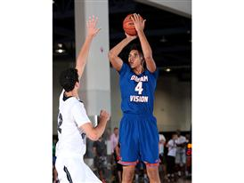 Chase Jeter - adidas Super 64 - day 4 - 2898