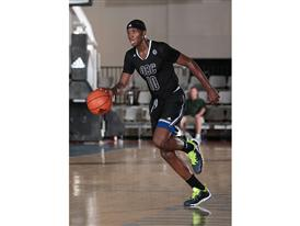 Carlton Bragg - adidas Super 64 - day 4 - 2879