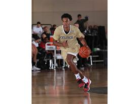 Braxton Blackwell - adidas Super 64 - day 4 - 2906