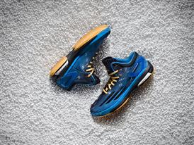 adidas Crazylight Boost C75908, 1