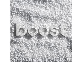 adidas Boost Tease 1