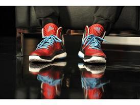 Derrick Rose, D Rose 5 Boost (3)