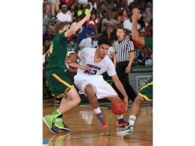 Bennie Boatwright - adidas Super 64 - Championship Game - 2960