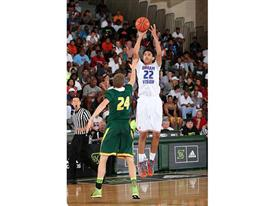 Bennie Boatwright - adidas Super 64 - Championship Game - 2980