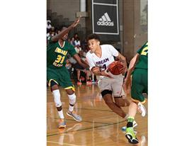 Chase Jeter - adidas Super 64 - Championship Game - 2953