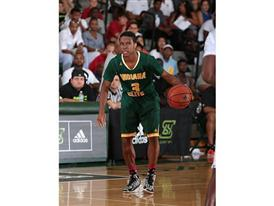 Hyron Edwards - adidas Super 64 - Championship Game - 2978