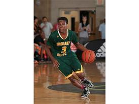 Hyron Edwards - adidas Super 64 - Championship Game - 2979