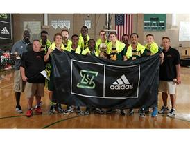 Indiana Elite - adidas Super 64 - Championship Game - 2973