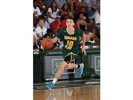 Kyle Guy - adidas Super 64 - Championship Game - 2971