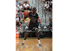 Matur Maker - adidas Super 64 - Showcase Game - 2936