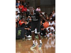 Matur Maker - adidas Super 64 - Showcase Game - 2937