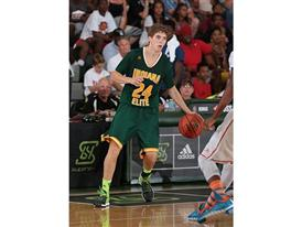 Ryan Cline - adidas Super 64 - Championship Game - 2974