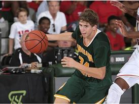 Ryan Cline - adidas Super 64 - Championship Game - 2976