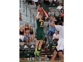 Ryan Cline - adidas Super 64 - Championship Game - 2977