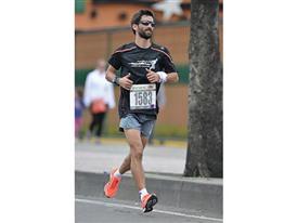 Media Maratón de Bogotá 28
