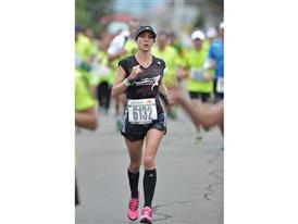 Media Maratón de Bogotá 32