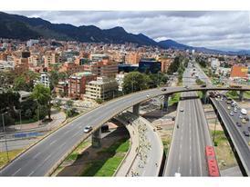 Media Maratón de Bogotá 36