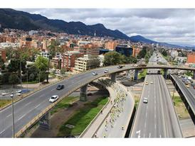 Media Maratón de Bogotá 37