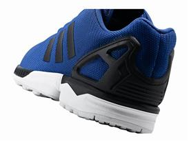 ZX Flux adidas Originals Base Satellite 11
