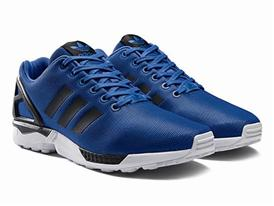 ZX Flux adidas Originals Base Satellite 14