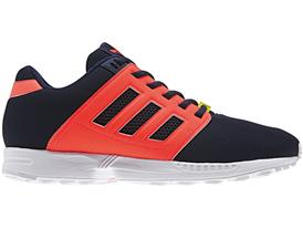 ADIDAS ORIGINALS FW14 ZX FLUX 2.0 (NEON AND TONAL) 1