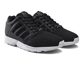 ADIDAS ORIGINALS FW14 ZX FLUX 2.0 (NEON AND TONAL) 8