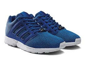 ADIDAS ORIGINALS FW14 ZX FLUX 2.0 (NEON AND TONAL) 9