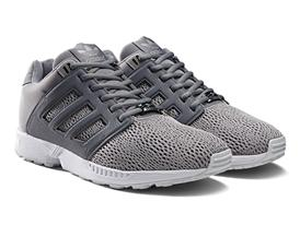 ADIDAS ORIGINALS FW14 ZX FLUX 2.0 (NEON AND TONAL) 11