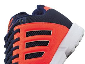 ADIDAS ORIGINALS FW14 ZX FLUX 2.0 (NEON AND TONAL) 16